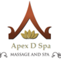 Profile picture of Apex D Spa2021