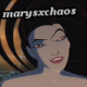 MaryGreenman's avatar