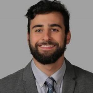 Profile photo of rogan johnson