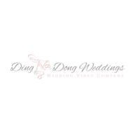 Ding Dong Wedding Videos