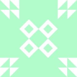 Avatar for rituchauhan2292