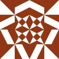 Игрушка Сима-Ленд Куб