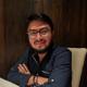 Néstor Alejandro Bermúdez Sarmiento, freelance Webrtc programmer