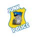 junkpolice