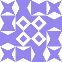 Avatar for evaglezfdez125