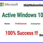 Profile picture of windowsactivatr