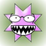 Profile photo of Cinda