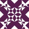 10441571667b7aec5a080948e474f645?d=identicon&s=100&r=pg