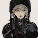 Tallaras's avatar