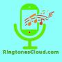 Ringtones Cloud