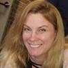 Profile picture of Lara Aitken