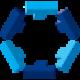 ych member avatar
