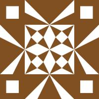 Лекарственный препарат Аспаркам - Хороший аналог панангина, но бумажная упаковка аки сопля середь орденов.