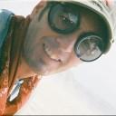 Esteban Vihaio's avatar