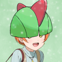 ralts_boy avatar