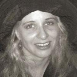 Amy Lightholder