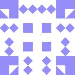 الصورة الرمزية x mex