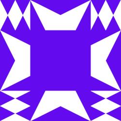 Avatar for folbuypo73
