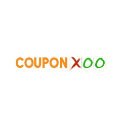 Profile picture of couponxoo