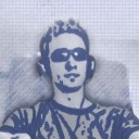 mbursill avatar