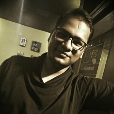 Shreyash Narayan