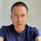 Santiago Oquendo - Javascript performance developer