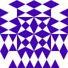 108425dd215f20010d586df871dfafc1?d=identicon&s=100&r=pg