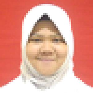 Profile photo of Fathia Rahmania