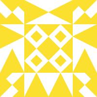 Блок для заметок с клейкой полоской Kores - Замечательное и эффективное средство