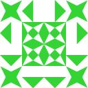 https://www.gravatar.com/avatar/108b126b1479b9d92dc6520d1a5ebcd5?s=128&d=identicon&r=PG&f=1