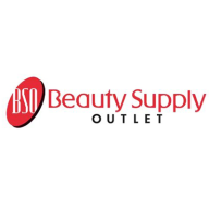 Beautyb Supply Outlet