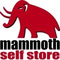 Mammoth Self