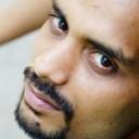 Kamesh Rajak