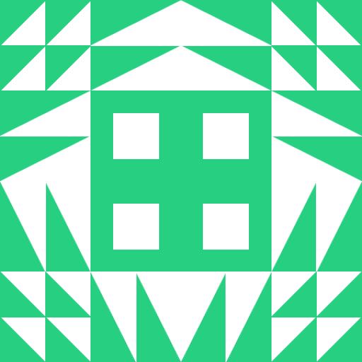 Florflohohoho profile avatar