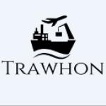 Trawhon