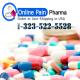onlinepainpharma