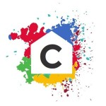 Profile picture of Trusted Houston Painters - Casa Painter