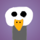 Jacobtv96's avatar