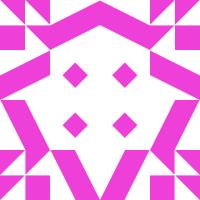 GLtools - программа для настройки игры - Отличное приложение!