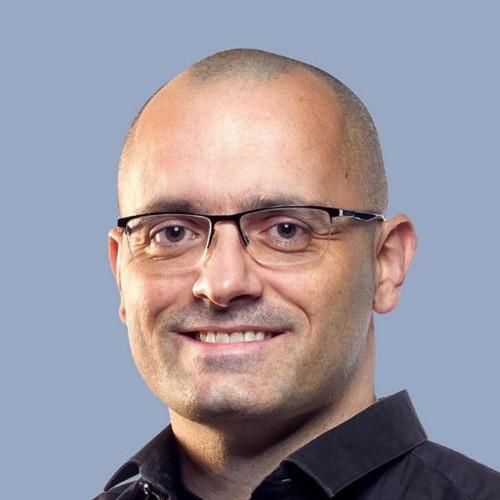 Marko Dugonjić