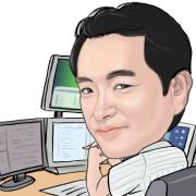 Andrew Min's avatar