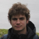 flaviokr's avatar