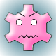 Stefan =?iso-8859-1?Q?M=F6hnen Contact options for registered users 's Avatar (by Gravatar)