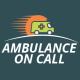 ambulanceoncall