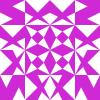 10a9c499bf7a61af5f0f2a1864c5fedd?d=identicon&s=100&r=pg