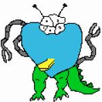 Profile picture of shuvo