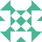 الصورة الرمزية بريداوي ريداوي