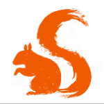 Profile picture of topsquirrel