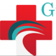 gulfviewmedical