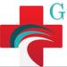 gulfviewmedical